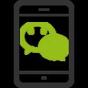 楼月微信聊天记录导出恢复助手V4.5免费版