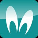 兔游app1.2.17 官方安卓版