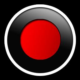 视频录制软件(Bandisoft Bandicam)v3.3.0.1175 中文免费版