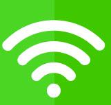 360无线wifi5.3 官方最新版