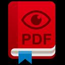 轻快PDF阅读器v1.6.3官方免费版