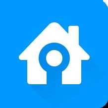 海信智能摄像头app