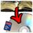 Behest Sermon Recorder录音软件