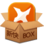 新快游戏盒子v3.0.0.2 官方最新版