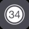 艾力34枚金币时间管理法app
