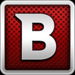 Bitdefender Total Security杀毒软件套装