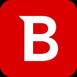 Bitdefender Antivirus Plus2015