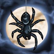 蜘蛛月亮笼罩的仪式内购破解版1.0.5 安