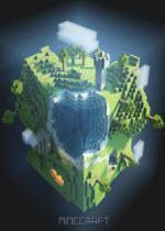 我的世界Minecraft v1.8.8