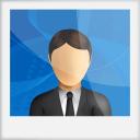 驼铃证件照片处理工具V1.0