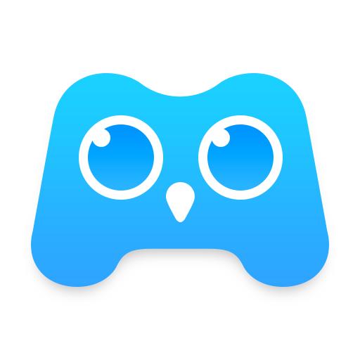 XY手游app