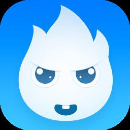小皮助手V3.5.0.1 官方正式版