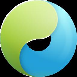太极越狱mac版v1.1.0 官方最新版
