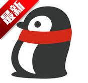 微众银行手机版app2.3.1 官方ios版