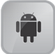 Root程序管理器app