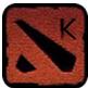 DOTA2控3.2安卓最新版