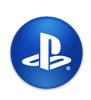 PlayStation app2.55.8安卓最新版