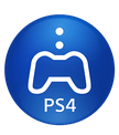 Remote Play for PS41.3.1安卓最新版