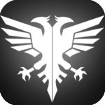 凤凰战机复仇之战无限内购版