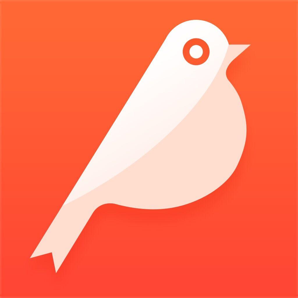 自在店appv1.2.1安卓版