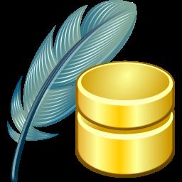 SQLite Maestro图形化数据库管理