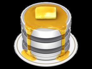 Sequel Pro for Macv1.0.2