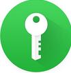 豌豆荚锁屏app