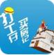 看日剧学日语app3.0安卓官方版