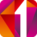 第一理财app2.3.4 安卓版