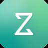 ZIVOO Fun(智能电视遥控APP)