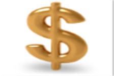 金融商业类PPT图标素材合集