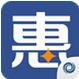 惠买车app1.4.2安卓最新版