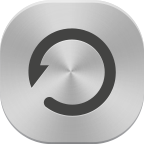华为手机备份appV6.31.50.3 官方安卓版