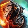 暴力摩托3无限金币最新版
