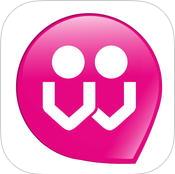 等你(线下社交攻略宝典)iosV1.9.0 官方iphone版