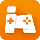 天翼爱玩4g客户端v1.1.6 安卓版