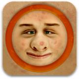 UglyBooth丑脸恶搞appv1.8 安卓版