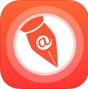 汤圆创作app