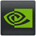 英伟达GeForce iCafe网吧版显卡驱动xp版v355.73 官方最新版
