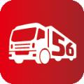 56快车司机端app
