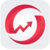 理想选股(股票教学)app