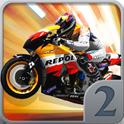 疯狂暴力摩托2修改版v1.7 安卓版