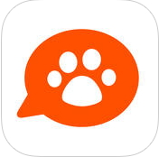 遛遛(宠物社交)iosV2.5 官方iphone版