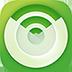 暴风加油站app