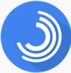 Flynx浮动浏览器app2.1.2安卓最新版
