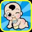 预测宝宝未来(身高/血型/智商/长相)2.2 苹果版