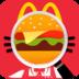 肯德基麦当劳优惠券v1.7 安卓版