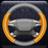 2015驾校模拟考试手机版