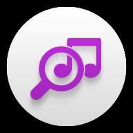 听歌识曲v0.20 安卓版