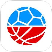 腾讯体育iosV5.3官方iphone版